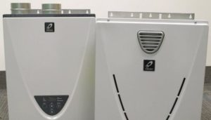 choose good water heaters